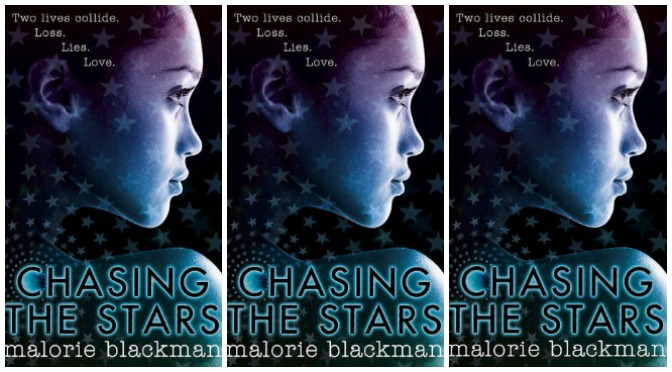 chasing-the-stars